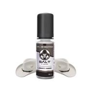 10 ml Liberty Rider von SALT E-Vapor - Eliquid mit Nikotinsalz