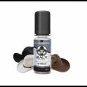 10 ml Le Déclic von SALT E-Vapor - Nikotinsalz 20mg