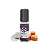 10 ml Eagle Wild von SALT E-Vapor - Eliquid mit Nikotinsalz