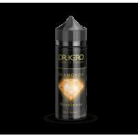 Dr. Kero Diamonds - Haselnuss Aroma 20ml (DIY)