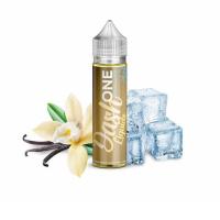 15 ml One Vanilla Ice Aroma - Dash Liquids (Shortfill)