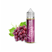 15 ml One Grape Aroma - Dash Liquids (Shortfill)
