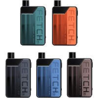 Smok Fetch Mini 3,7ml 1200mAh Pod System Kit