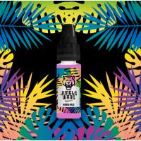 Mango Haze -Jungle Wave - Aroma (DIY)