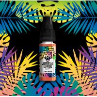 Coral Beach - Jungle Wave - Aroma (DIY)