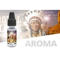 10 ml Royal Hawk - Aroma von Smoking Bull