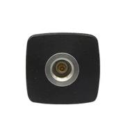 Adapter für 510 Anschluss für den Vinci / Vinci X von Voopoo