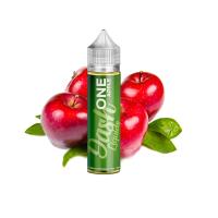 15 ml One Apple Aroma - Dash Liquids (Shortfill)