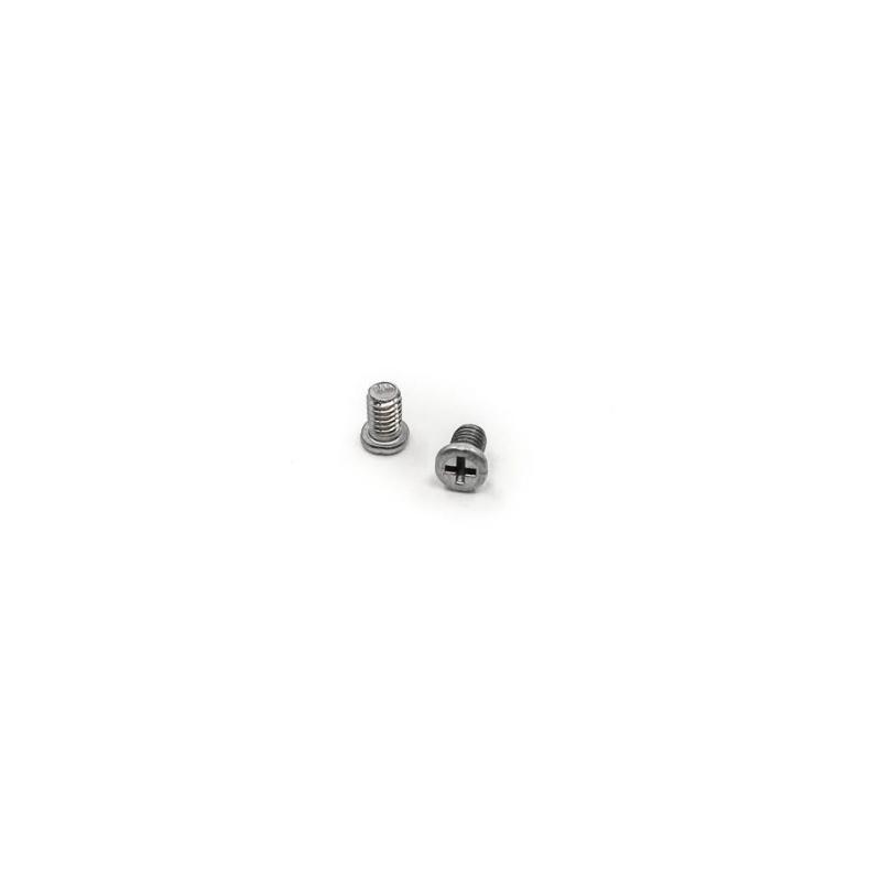 VapeShell – Post Screws - VapeShell 2x Schrauben Ersatzeile von atmizone