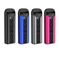Uwell Crown Pod System Kit 1250 mAh