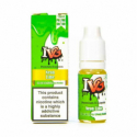 10ml I VG 50:50 Neon Lime 6mg TPD E-Liquid