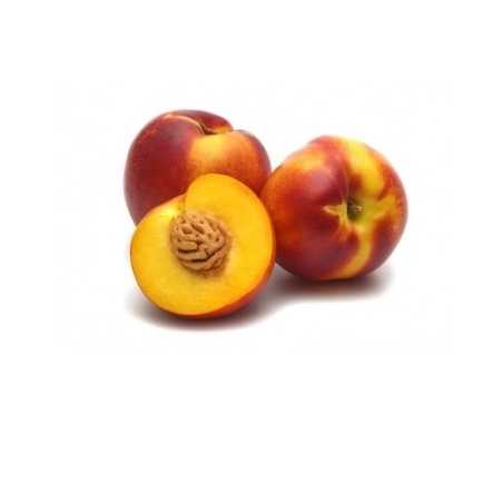 Pfirsich - Ellis Lebensmittel Aroma