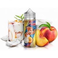 30 ml PJ YO Guad! von PJ Empire Liquids Shortfill (DIY)