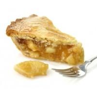 Apfelkuchen - Ellis Lebensmittel Aroma (DIY)