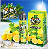 Tropika - Malediven 60 ml von 77 Flava