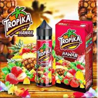 Tropika - Hawaii 60 ml von 77 Flava
