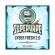 10ml Cyber Fresh 2.0 Aroma-Zusatz