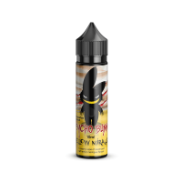Yellow Mirage - Psycho Bunny Aroma 10ml (longfill)