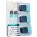 Voom Pod Salts - Mint 20 MG (3-er Pack)