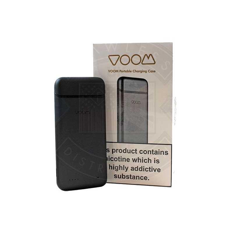 Voom - Mobile Ladebox für Voom Pod Geräte