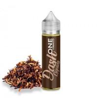 15 ml One Tobacco Aroma - Dash Liquids (Shortfill)
