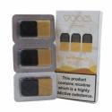 Voom Pod Salts - ICE Mango 20 MG (3-er Pack)