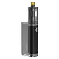 Aspire Nautilus GT Kit 75 Watt Box + Verdampfer (3ml)