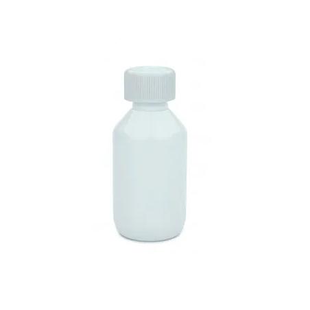100 ml / 150 ml Basis VG / PG 70/30