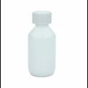 150 ml Basis PG / VG Base verschiedene Mischungen