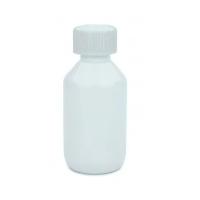 100 ml / 150 ml Basis 50/50 PG/VG zum Selbermischen
