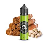 15 ml Don Cristo Pistachio Aroma (DIY) (PGVG Labs) Kanada longfill