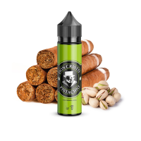 15 ml Don Cristo Pistachio Aroma (DIY) (PGVG Labs) longfill