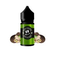 30 ml Don Cristo Pistachio Aroma (DIY) (PGVG Labs) Kanada