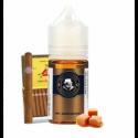30 ml Aroma Don Cristo XO (PGVG Labs) Butterscotch (DIY)