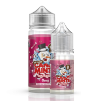 25 ml DR FROST - Candy Mints Raspberry