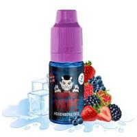 10 ml Vampire Vape -Heisenberg- E-Liquid TPD2