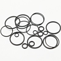 O-Ring Set (Taifun GS / GS2 oder andere Verdampfer)