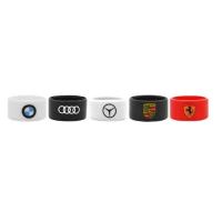 Vape Band Auto neue Farben 22-28mm