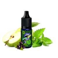 Apple Mint Acai 10ml - Big Mouth Aroma (DIY)