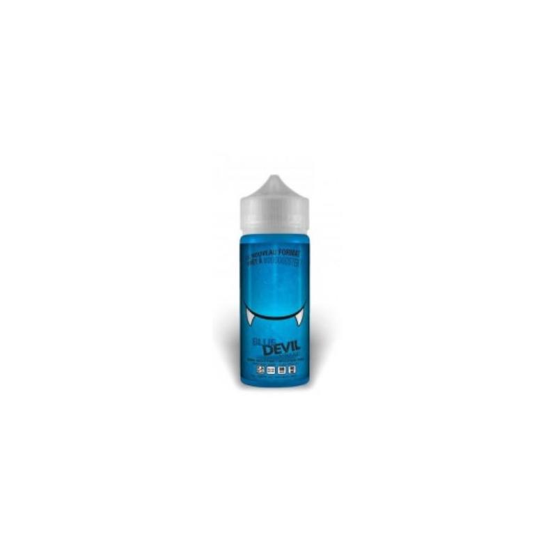 copy of 20 ml / 50 ml Blue Devil by AVAP