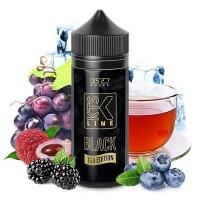 KTS Tea Serie - Black Tea (DIY)