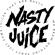 Nasty Salt Stargazing 10mg/20mg von Nasty Juice (Nikotinsalz)