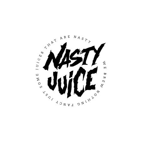 Nasty Salt Bloody Berry 10mg/20mg von Nasty Juice (Nikotinsalz)