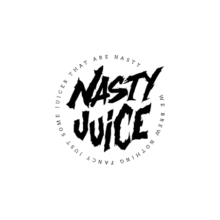 Nasty Salt Green Apple 10mg/20mg von Nasty Juice (Nikotinsalz)