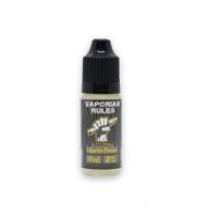 10 ML Charlie by Vaporian Rules Premium E-Liquid