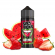 Strawberry Watermelon Longfill Aroma von Six Licks