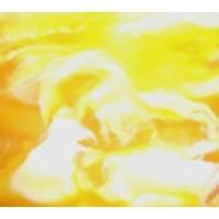 Energy Drink - Ellis Lebensmittel Aroma