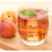Pfirsich Eistee- Ellis Lebensmittel Aroma