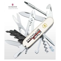 SQ CyberTool by Victorinox