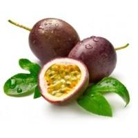 Pfirsich-Maracuja - Ellis Lebensmittel Aroma